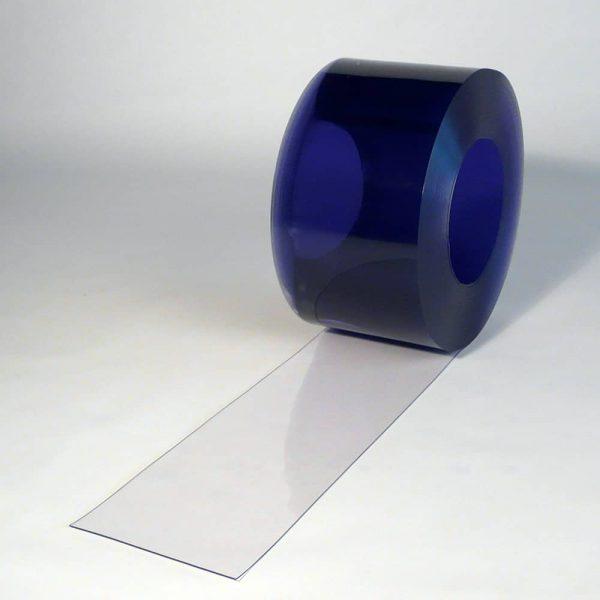 PVC Streifen Rollenware Anti Statisch 50 m x 200 mm x 2 mm